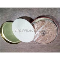 Sweet Dream Brand Reliable Striking Sandalwood Effective Mosquito Repellent Coil
