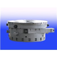 JG12 Series Rotary Turning Table