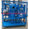Online & Offline Transformer Oil Filtering Equipment