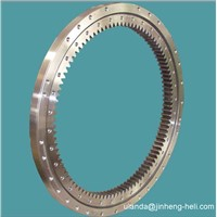Swing Ring Bearing for Excavator PC 200 Komatsu Parts