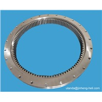 Slewing Bearing for Excavator PC 220 Komatsu Construction Parts
