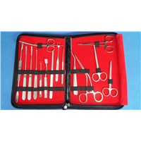 Rhinoplasty Nose Surgery Instruments Kit