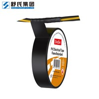 VDE Approval PVC Insulating Tape