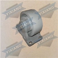 Continental Drum Roller Mixer Truck Parts