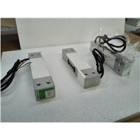 Load Cell, Single Point Type 10kg, 20kg, 40kg Load Cell