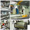 on Sale Wedge Wire Screen Welding Machine for Mineral Processing