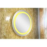 LED Dining Room Lighted Makeup Mirror CE UL Listed