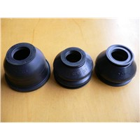 Tie Rod Ball Joint Boots, CV Joint Boots, Ball Joint Dust Cover