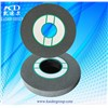 Cut-off Wheels, Stainless Steel Wheel, Metal Cutting Disc, Cutting Wheel, Grinding Disc Factory In China