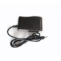 100~240VAC 15V 1A 15W UK Plug AC DC Power Adaptor 15W Power Supply