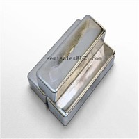 99.99%-99.9999%Indium Ingot Bar Factory Price
