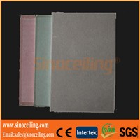 Papergypsumboard, Drywall Partiton Boards