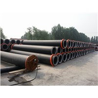Dredge Floater, Pipe Float, Dredging Floater, Dredger Float