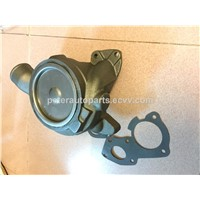Water Pump U5MW0092 3771004 Diesel Engine Truck Auto Water Pump