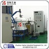 ZPL-100 Vacuum Induction Heating Melting Furnace with Vacuum Pump Unit