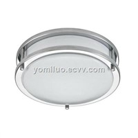 Lighting Fixture LED LIGHT Commercial Light Flushmount