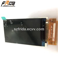 "3.0 "" TFT LCD Module /Screen/Display FRD300P40018-A"