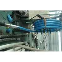 Rotary Mud Drilling Hose /Oil Field Drilling Hose