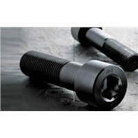 Cxczbearing Hexagon Socket Head Cap Screw, Samples Free
