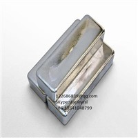 99.995%Indium 4N Indium Factory Price