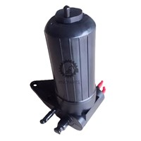 Perkins 4132A014 4132A018 JCB 3CX 4CX Fuel Lift Pump 17/927800