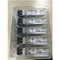 CISCO GLC-SX-MM SFP MODULE V04