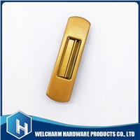 Iron Sliding Window Handle Lock