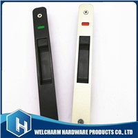 Door & Window Accessories Sliding Window Lock