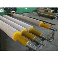 Drying Roll for Paper Making Machinery