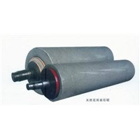 Stone Roll/Paper Machinery Parts