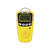 HuaFan QinLu HFP-1403 Portable CO Gas Detector To Measure Carbon Monoxide with Alarming Made In China