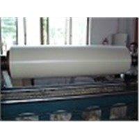 Reliable & Good Natural Stone Roll for Paper Making Machine with Low Price