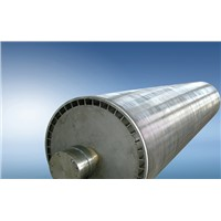 Made in China Wire Roll for Paper Making Machine Wholesales