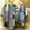 A4VG125, A4VG180, A4VG250 Series Rexroth Plunger Pump for Paver