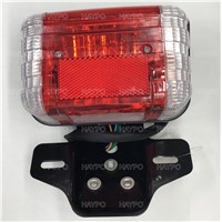 Motorcycle Parts for Tail Lamp