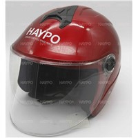 Motorcycle Parts HELMET of UNV