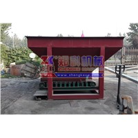 Dosing Machine Batching Plant Batching Machine