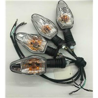 Motorcycle Parts for TURN LIGHT