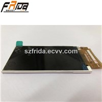 3.0 Inch TFT LCD Module /Screen/Display /Touch Panel with RTP