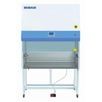BIOBASE Class II A2 Biosafety/Biochemical Cabinet with HEPA Filter
