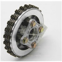 Motorcycle Parts for CLUTCH HUB