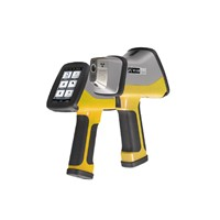 FPI MiX5 Portable XRF Spectrometer