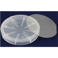Gallium Nitride Substrate Wafer GaN Wafer Supplier