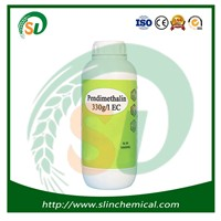 Pendimethalin 30% 33% 40% EC Herbicide Weedicide Best Price for Sale