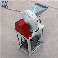 Hot Sale Factory Direct Price Dry Grain Crush Grinder Ecofriendly