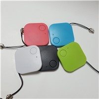 New Promotional Gifts Bluetooth Anti Lost Alarm Key Finder To Find Phone & Object