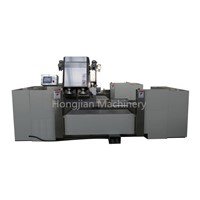 Copper Grinding Machine for Gravure Cylinder