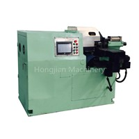Core Double Tool Post CNC Lathe Machine for Gravure Cylider