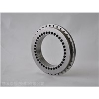 INA TYPE YRT180 P4 P2 Slewing Bearing