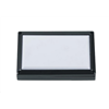 LED Wall Light Outdoor IP65 280*185mm Die Cast Aluminium 20W 1600lm for Outdoor Application